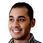 Mohamed AL Hagrasy